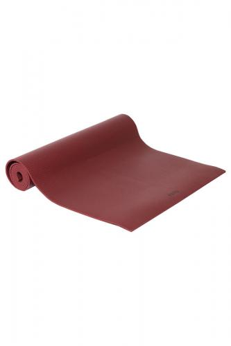 Eco-friendly Kırmızı Studyo Yoga Mat-5mm